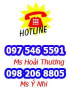 hotline-hoai-thuong