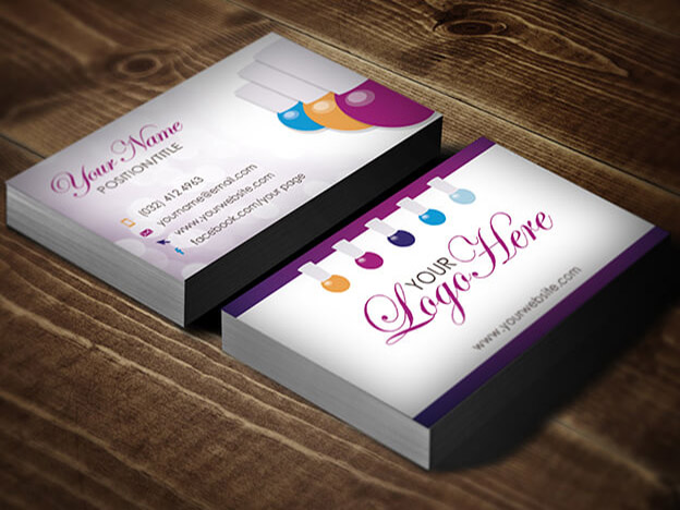 in-name-card-visit-danh-thiep-10