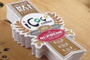 Địa chỉ In tem, nhãn, sticker giá rẻ tại TpHCM