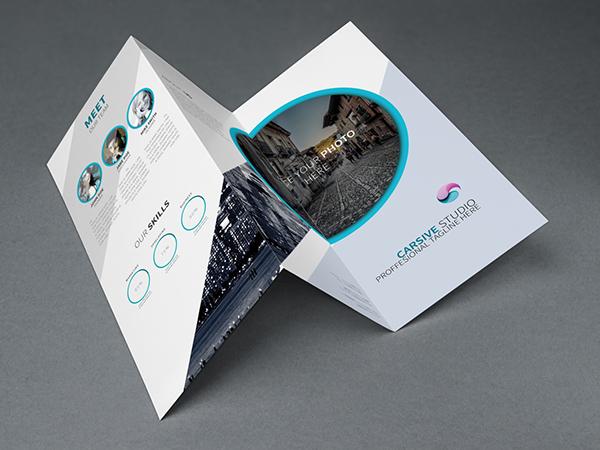 brochure-va-frofile-1