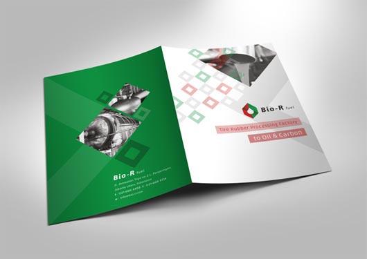 brochure-va-frofile-2