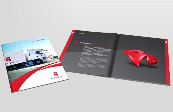 brochure-va-frofile-3