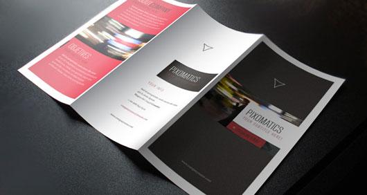 brochure-va-frofile