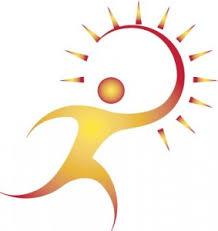 hinh-tuong-thuong-su-dung-trong-thiet-ke-logo-2