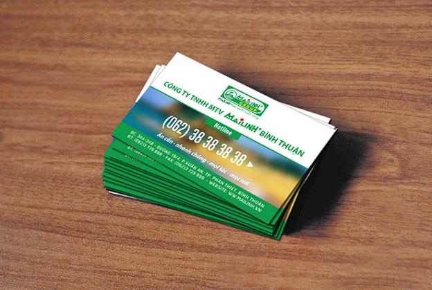 incucre.com-card-57 - Copy - Copy