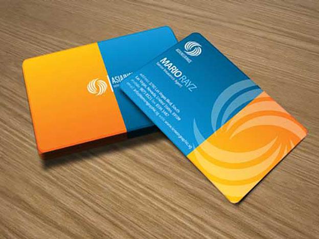 incucre.com-card-59 - Copy - Copy