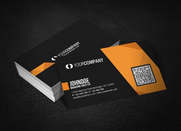 incucre.com-card-79 - Copy