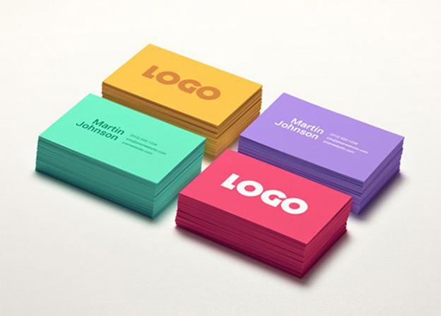incucre.com-danh-thiep-name-card-visit-20