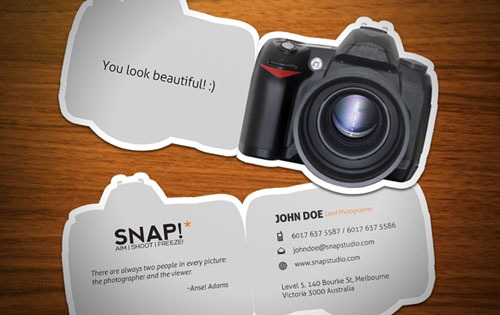 incucre.com-name-card-visit-danh-thiep-photography-5