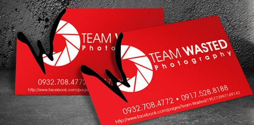 incucre.com-name-card-visit-danh-thiep-photography