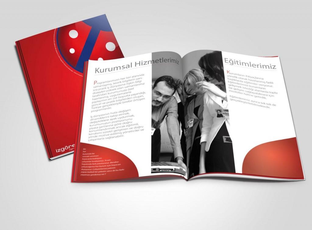 thiet-ke-ho-so-nang-luc-cong-ty-catalogue-brochure-3