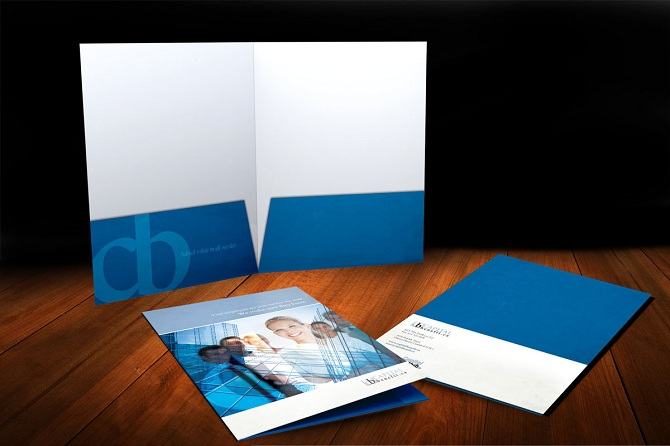thiet-ke-in-kep-file-profile-folder-1