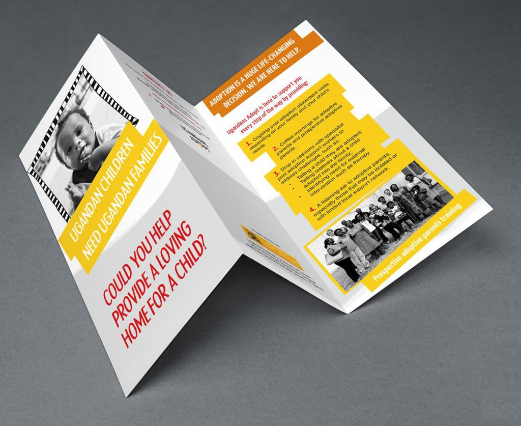to-roi-to-gap-brochure-10