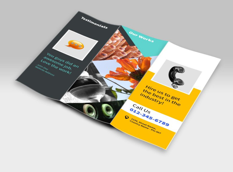 to-roi-to-gap-brochure-9