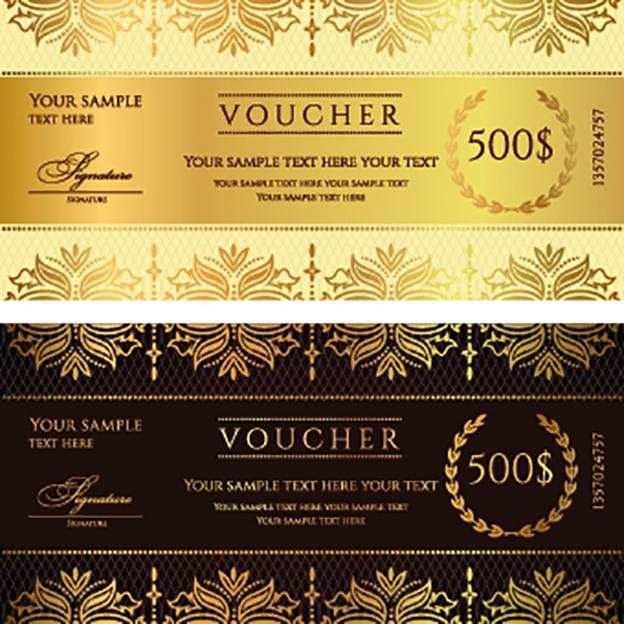 vouchers-phieu-giam-gia-the-qua-tang-1