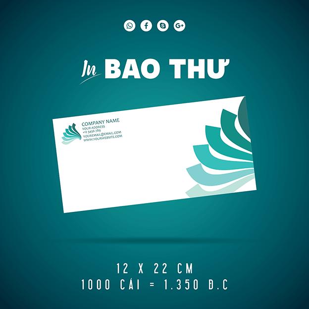 In Name Card 10 hộp=140.000, In Tờ Rơi 2000 A5 giấy C150 chỉ 750K, In Tag Áo, Thẻ Treo 180 đ.tờ - 8