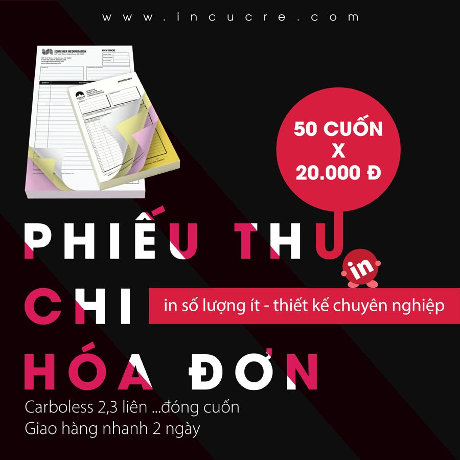 In Name Card 10 hộp=140.000, In Tờ Rơi 2000 A5 giấy C150 chỉ 750K, In Tag Áo, Thẻ Treo 180 đ.tờ - 20