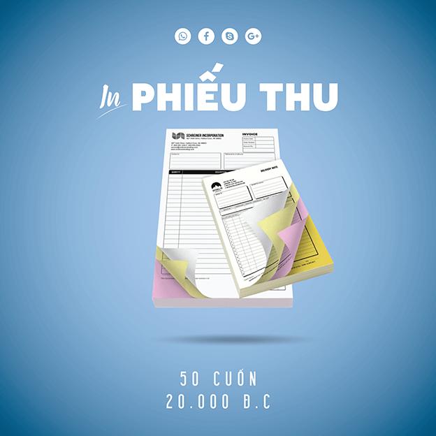 In Name Card 10 hộp=140.000, In Tờ Rơi 2000 A5 giấy C150 chỉ 750K, In Tag Áo, Thẻ Treo 180 đ.tờ - 16