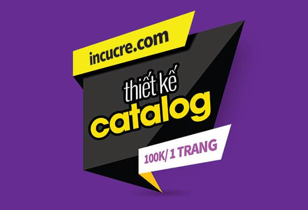 Thiết kế Logo 300.000 - 500.000đ, thiết kế Menu/Catalog chỉ 100.000đ/trang, Name Card 50.000đ,… - 8