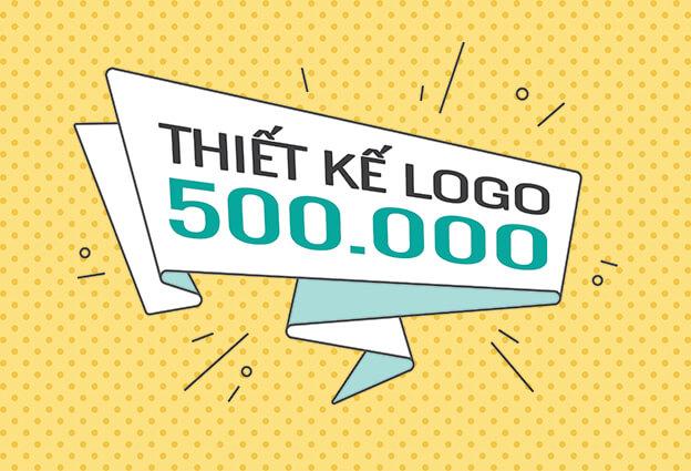 Thiết kế Logo 300.000 - 500.000đ, thiết kế Menu/Catalog chỉ 100.000đ/trang, Name Card 50.000đ,…