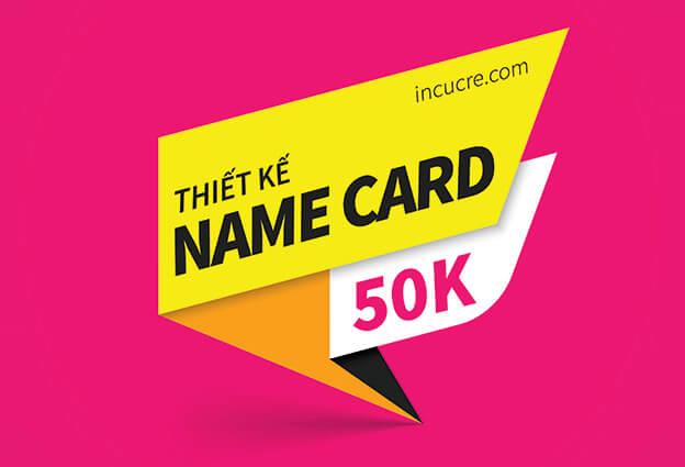 Thiết kế Logo 300.000 - 500.000đ, thiết kế Menu/Catalog chỉ 100.000đ/trang, Name Card 50.000đ,… - 7