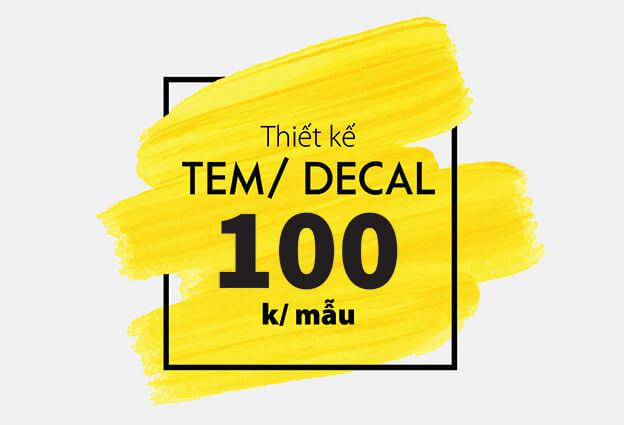 Thiết kế Logo 300.000 - 500.000đ, thiết kế Menu/Catalog chỉ 100.000đ/trang, Name Card 50.000đ,… - 6