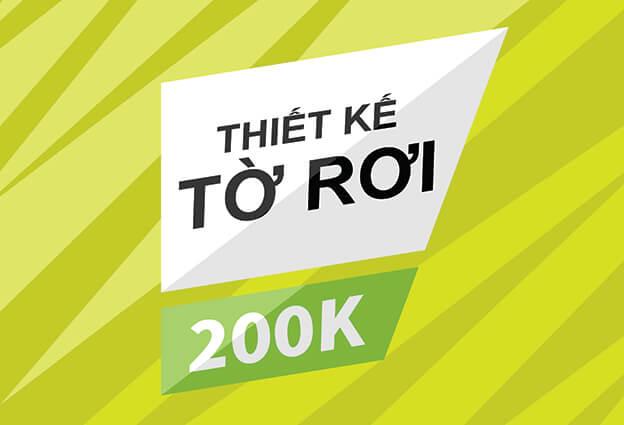 Thiết kế Logo 300.000 - 500.000đ, thiết kế Menu/Catalog chỉ 100.000đ/trang, Name Card 50.000đ,… - 5