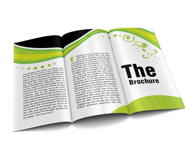 to-roi-to-gap-brochure-13