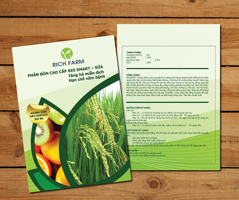to-roi-to-gap-brochure-7