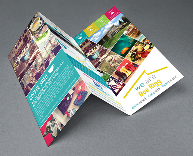 to-roi-to-gap-brochure-8