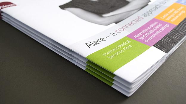 thiet-ke-ho-so-nang-luc-cong-ty-catalogue-brochure-1