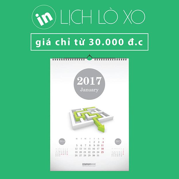 In Name Card 10 hộp=140.000, In Tờ Rơi 2000 A5 giấy C150 chỉ 750K, In Tag Áo, Thẻ Treo 180 đ.tờ - 28