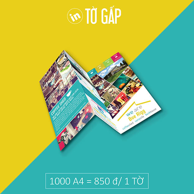 to-roi-to-gap-brochure-1