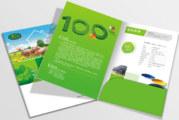 In Folder, Kẹp File, Bìa hồ sơ giá rẻ tại Quận 6 TpHCM