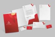 In Folder, Kẹp File, Bìa hồ sơ giá rẻ Quận 4 HCM