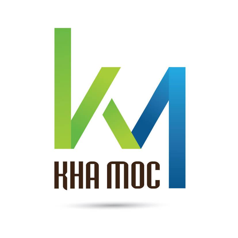 thiet-ke-logo-4