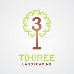 13.tree-logo