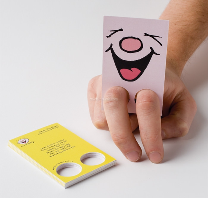 33-creative-business-cards-2015s