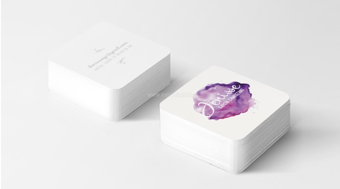 49-creative-business-cards-2015s