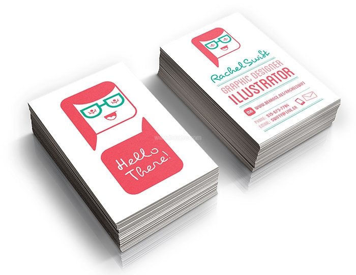 53-creative-business-cards-2015s