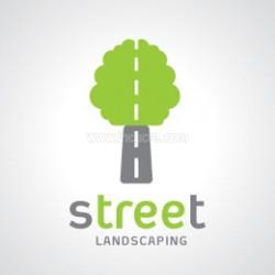 6.tree-logo