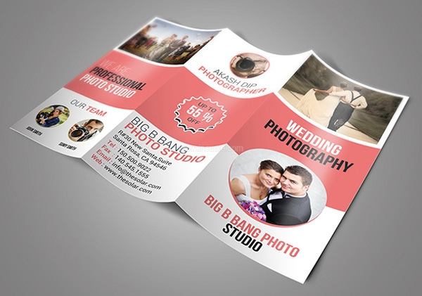 Flat-Brochure-Design-07