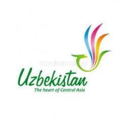 Uzbekistan_tourism_logo1
