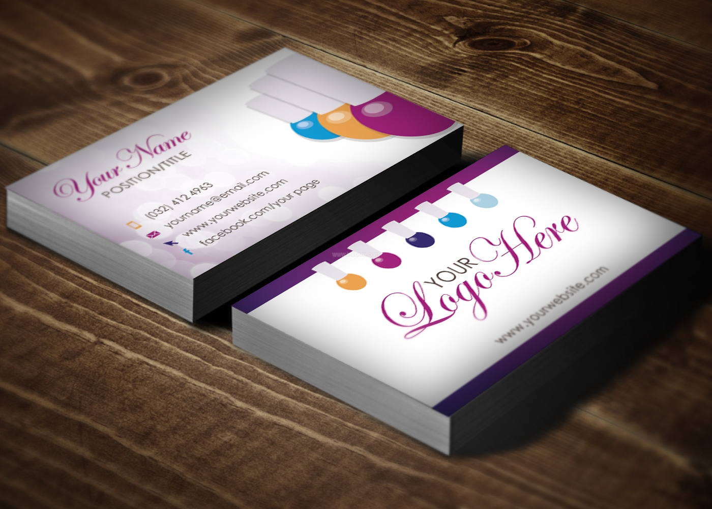 business-card-photoshop-template-13