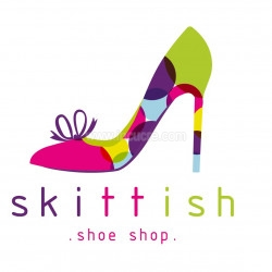 logo Skittish