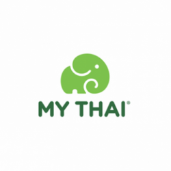my-thai-food-restaurant-chain-logo-design-by-Utopia