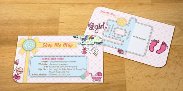 shop-me-mup-ban-do-name-card