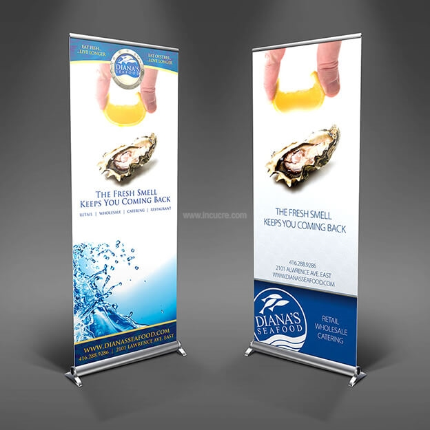thiet-ke-bang-ron-bat-standee-backdrop-pp-hiflex-5