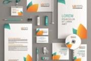 Thiết kế Sale kit – Bộ tài liệu bán hàng chuyên nghiệp