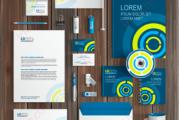 Thiết kế Sales Kit
